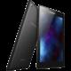 Lenovo IdeaTab 2 A7-30 - 16GB, černá