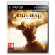 God of War Ascension - PS3
