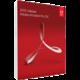 Adobe Acrobat Pro DC (12) CZ WIN Full