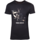 Dark Souls - Black Knight (XL)