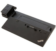 Lenovo ThinkPad Ultra Dock 135 W - 40A20135EU