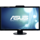 "ASUS VK278Q - LED monitor 27"""
