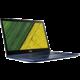Acer Swift 3 celokovový (SF315-51G-59CQ), modrá