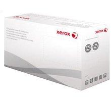 Xerox 013R00660, azurová