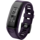 GARMIN Vivosmart Optic vel. L, purple