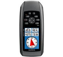Garmin GPSMAP 78s - 010-00864-01