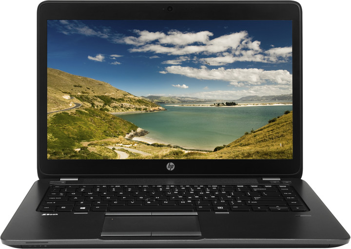 HP-297402369-HP-c03799250.png