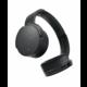 Sony MDR-XB950N1, černá