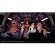 Disney Infinity 3.0: Figurka Sam Flynn