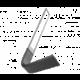 LAMAX Tech GentiLight Touch, černá