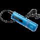 Sony NWZ-B183F, 4GB, modrá