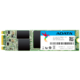 ADATA SU800 Ultimate - 128GB