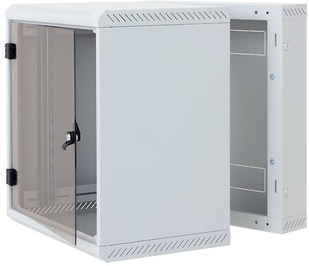 Triton RBA-15-AD6-CAX-A1, 15U, 600x615