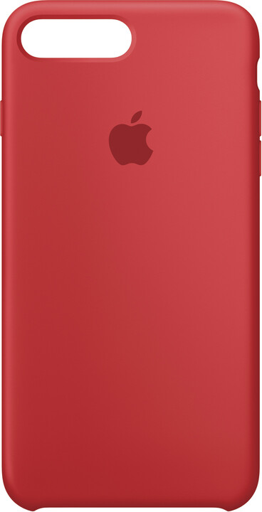 iPhone7Plus_2016_Poly_Red_PB-PRINT kopie.jpg