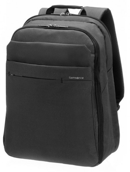 Samsonite Network 2 - LAPTOP BACKPACK 17.3""