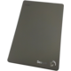 Seagate BackUp Plus Slim - 2TB + 200GB OneDrive, šedý