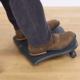 Kensington ergonomická podložka pod nohy Solesaver Footrest