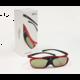Optoma ZD302 - 3D brýle