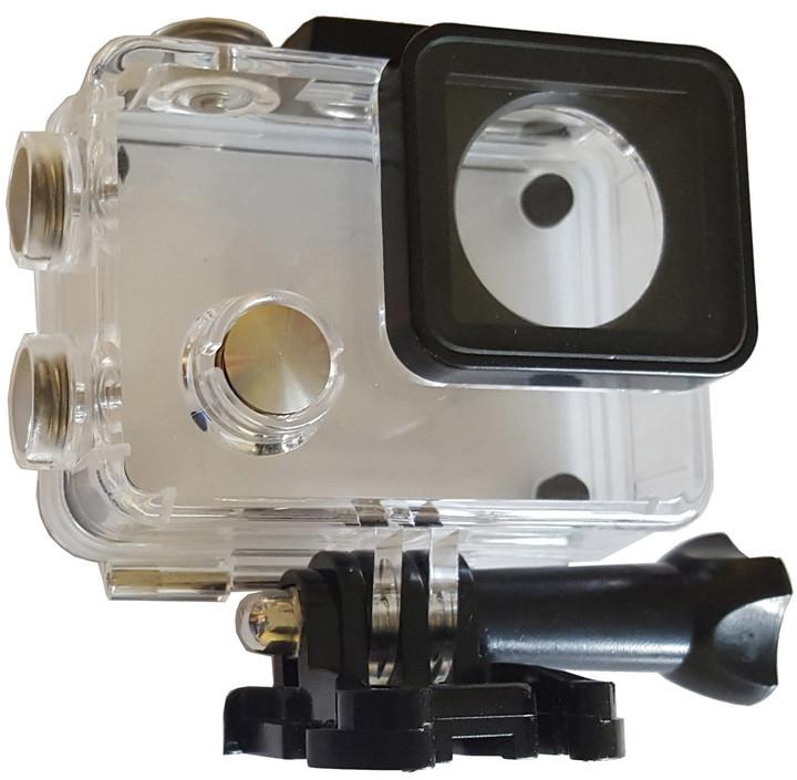 C-TECH vodotěsné pouzdro pro kameru MyCam 300