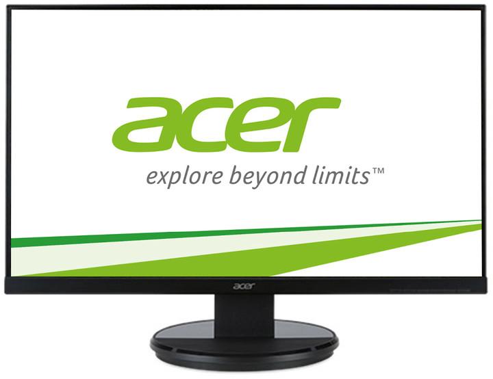 Acer-K272HULD_s.jpg