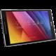 "ASUS Z380M-6A026A - 8"" - 16GB, šedá"