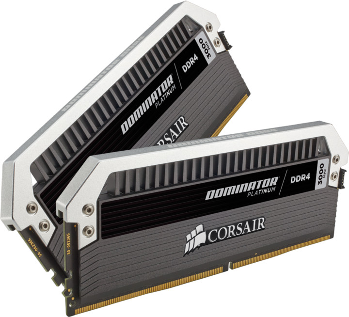 DOM_DDR4_02_3000.png
