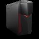 Lenovo Legion Y520 Gaming TWR, černá (Y520T-25IKL)