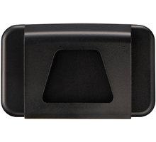 Nikon DK-5 krytka okuláru - FXA10193