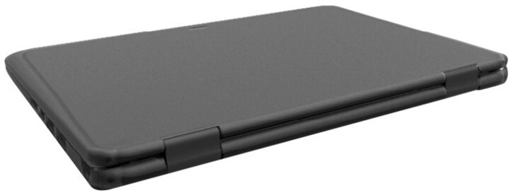 HP ProBook x360 11 case