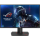 ASUS ROG SWIFT PG279Q - LED monitor 27""