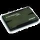 Kingston HyperX 3K - 120GB