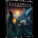 Kupon na hru Everspace - platnost 13.4 - 10.9.2017