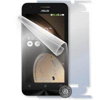 Screenshield fólie na celé tělo pro Asus ZenFone C ZC451CG - ASU-ZC451CG-B