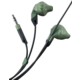 JBL Grip 100, zelená