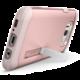 Spigen Slim Armor pro iSamsung Galaxy S8, rose gold