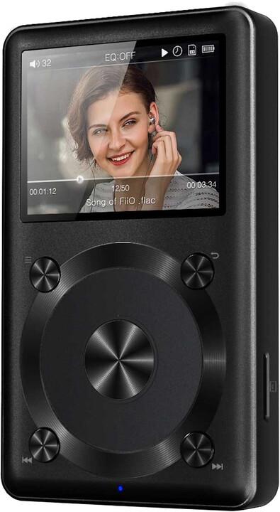 Headphone-Zone_FiiO_X1-black-4.jpg