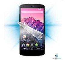 Screenshield fólie na displej pro LG D821 Nexus 5 - LG-D821-D