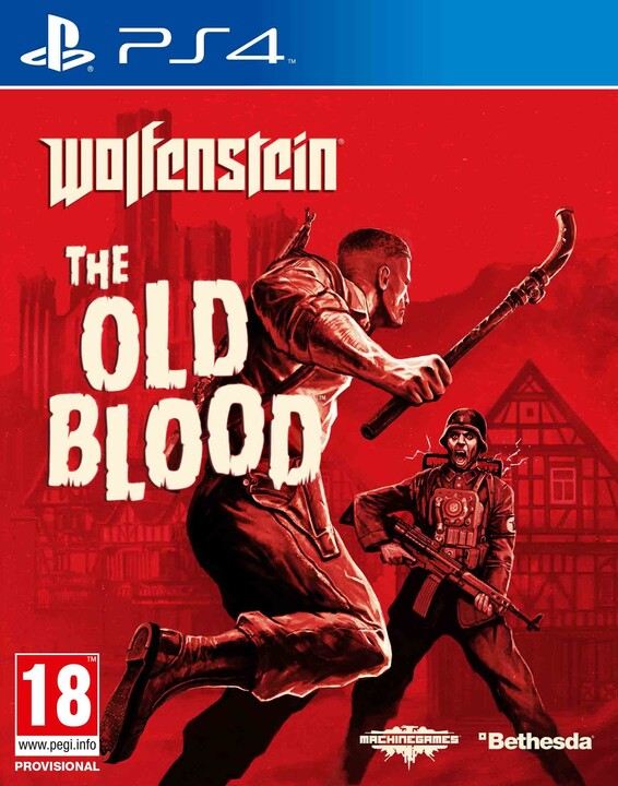 Wolfenstein-The-Old-Blood_2015_03-04-15_007.jpg