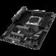 MSI X99A TOMAHAWK - Intel X99