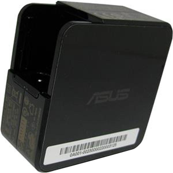 ASUS AC adaptér 45W 19V pro UX21E/31E, bulk