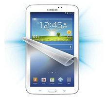 Screenshield fólie na displej pro Samsung Galaxy Tab 3 7.0 Wi-Fi (SM-T210) - SAM-SMT210-D