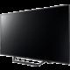 Sony KDL-48WD650 - 121cm