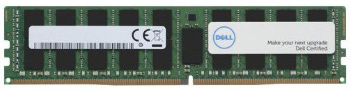 Dell 8GB DDR4 2400 OptiPlex 3050/5050/7050/, Vostro 3668, PowerEdge T30, XPS 8920