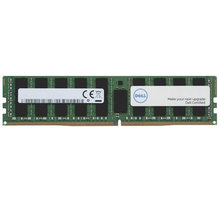 Dell 8GB DDR4 2400 OptiPlex 3050/5050/7050/, Vostro 3668, PowerEdge T30, XPS 8920 - SNPM0VW4C/8G