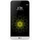 LG G5 (H850), stříbrná