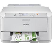 Epson WorkForce Pro WF-5190DW - C11CD15301