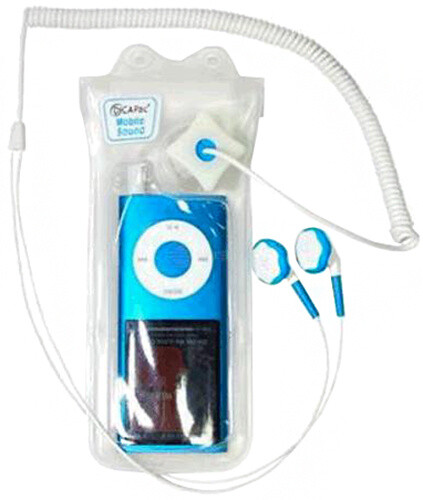 podvodni-pouzdro-dicapac-wp-ms20-pro-apple-ipod-nano_ies5993574.jpg