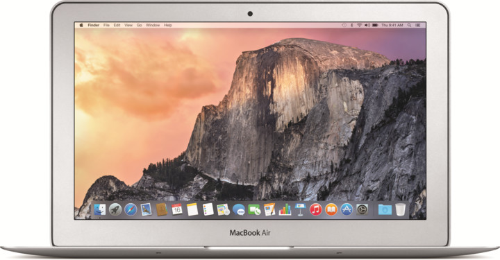 MacBookAir11_PF_Yosemite_US-EN_w-PRINT.png