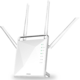 Strong Router 1200