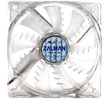 Zalman ZM-F3 LED SF 120mm, 1200rpm - ZM-F3 LED(SF)